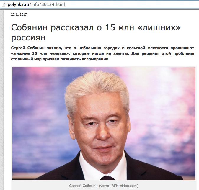 http://s8.uploads.ru/M8jTO.png