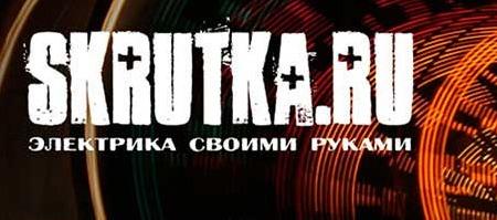 http://s8.uploads.ru/M9xiG.jpg