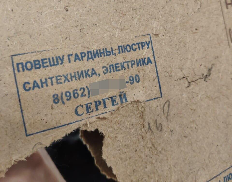 http://s8.uploads.ru/MC8xE.jpg