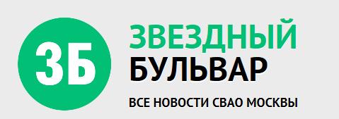 http://s8.uploads.ru/MFEu5.png