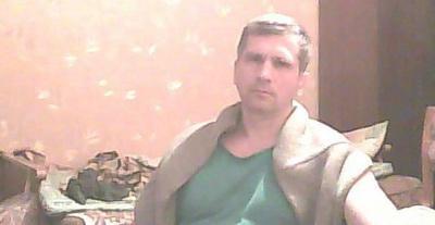 http://s8.uploads.ru/MH65F.jpg