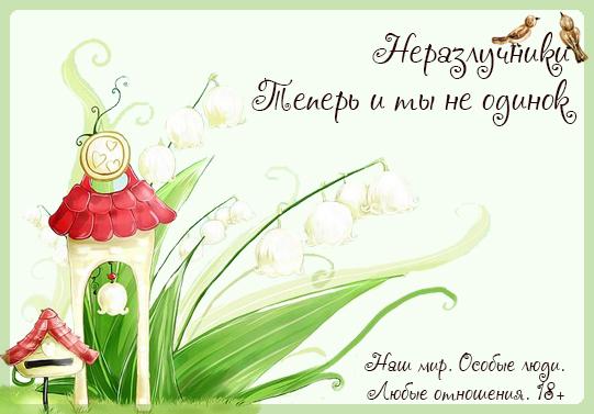 http://s8.uploads.ru/MHGcL.jpg