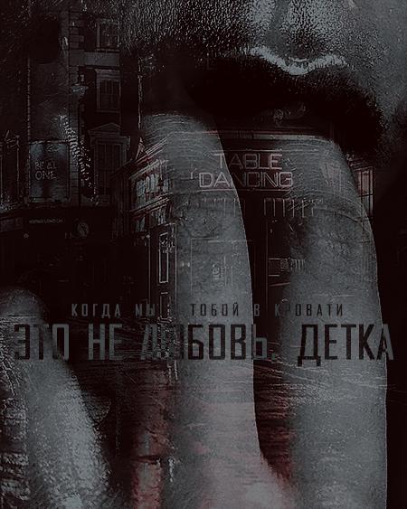 http://s8.uploads.ru/MIpb5.png