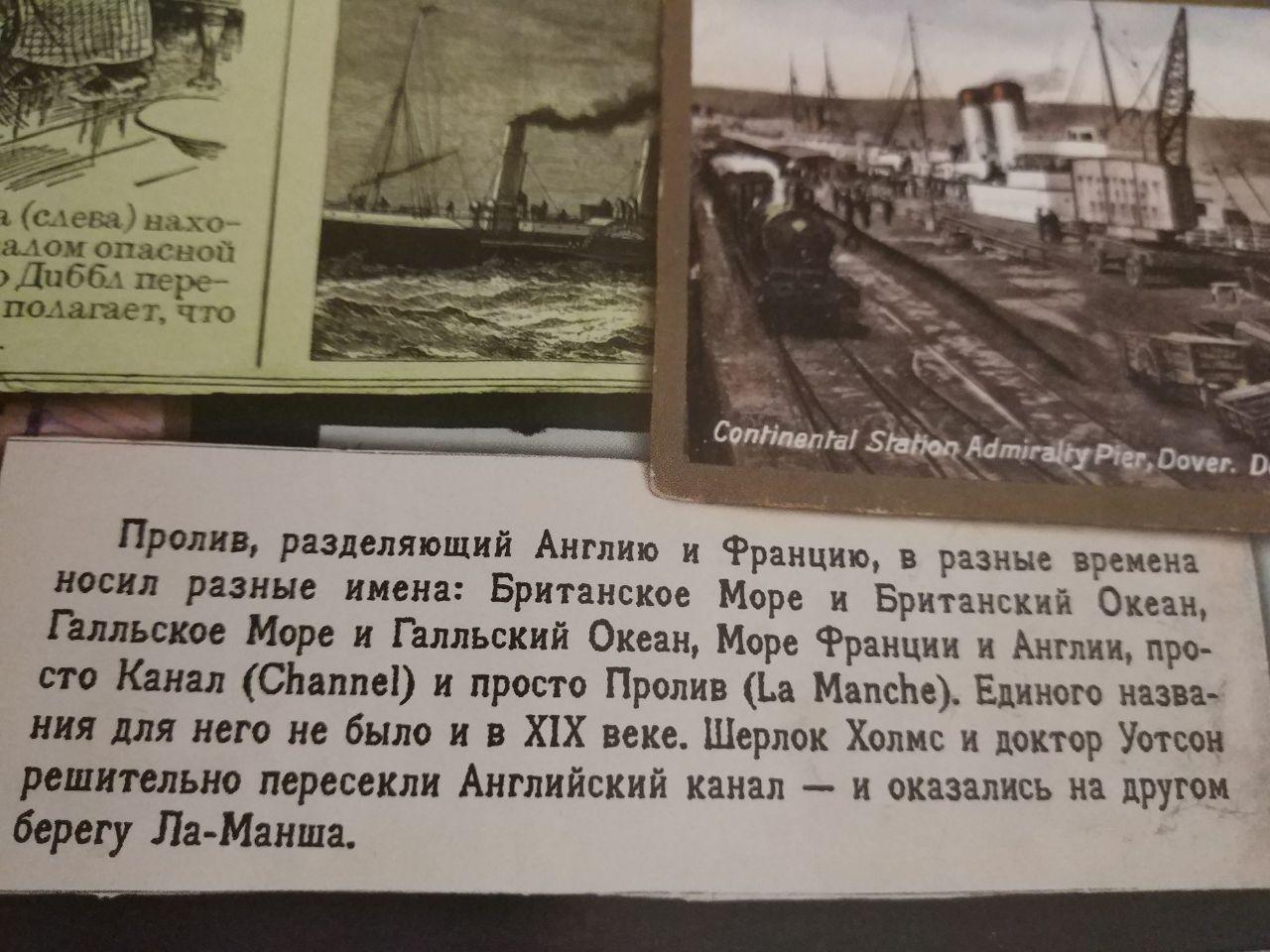 http://s8.uploads.ru/MKQ3g.jpg