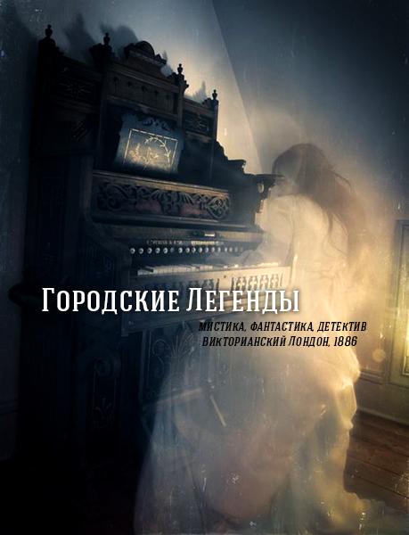 http://s8.uploads.ru/MLwsh.jpg