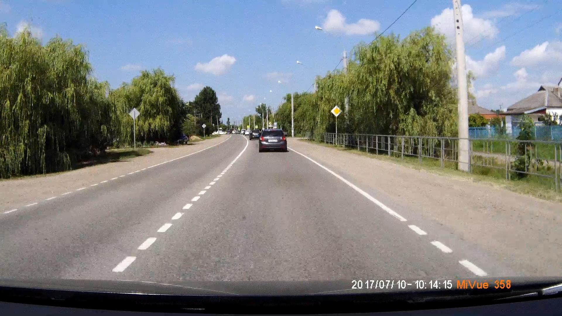 http://s8.uploads.ru/MNcv7.jpg