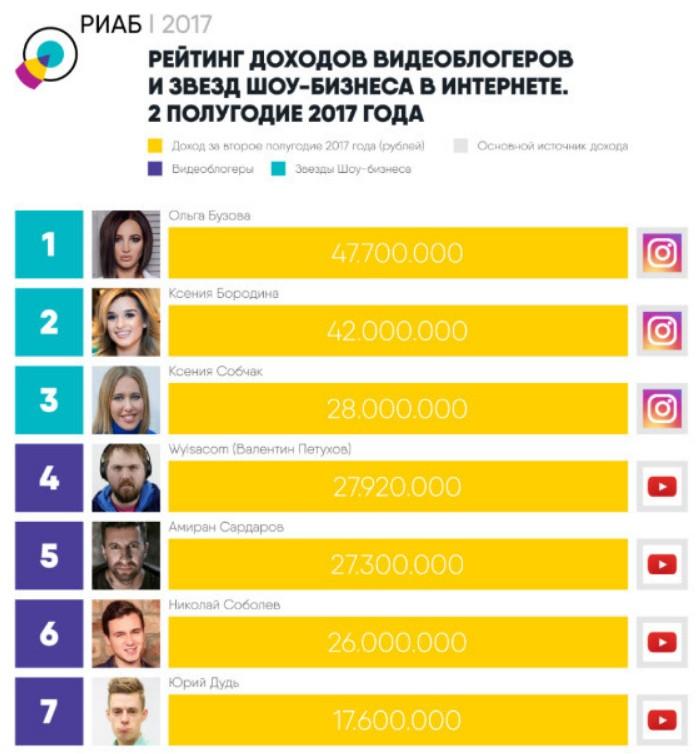 http://s8.uploads.ru/MP2Yo.jpg