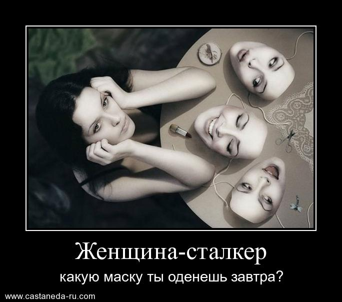 http://s8.uploads.ru/MVjzw.jpg