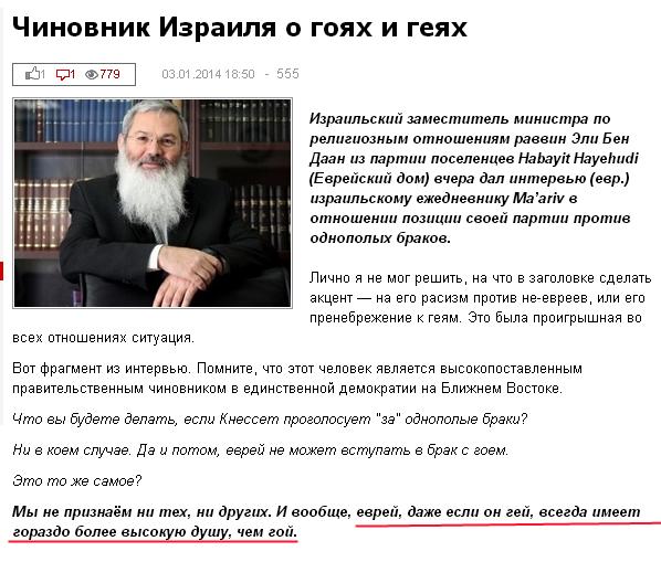 http://s8.uploads.ru/MY7b0.png
