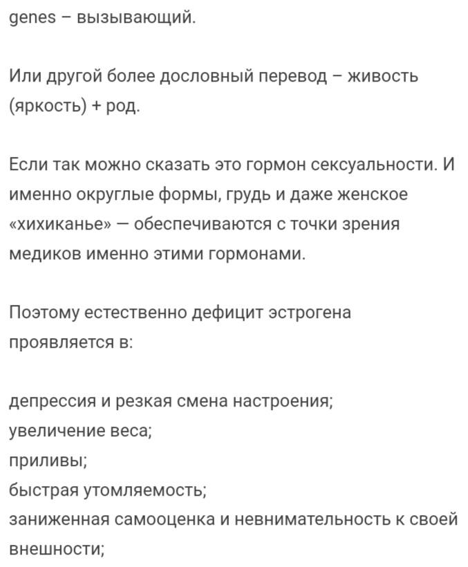 http://s8.uploads.ru/McPZF.jpg