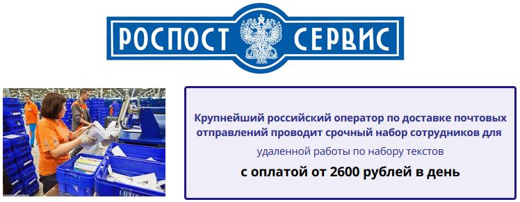 http://s8.uploads.ru/MhpPl.png