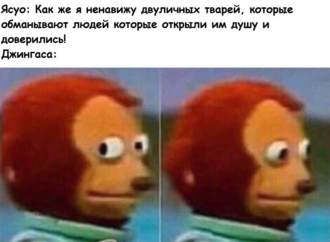 http://s8.uploads.ru/MrWcv.jpg