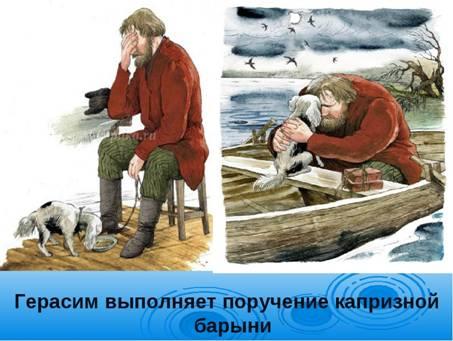 http://s8.uploads.ru/Mt3uL.jpg