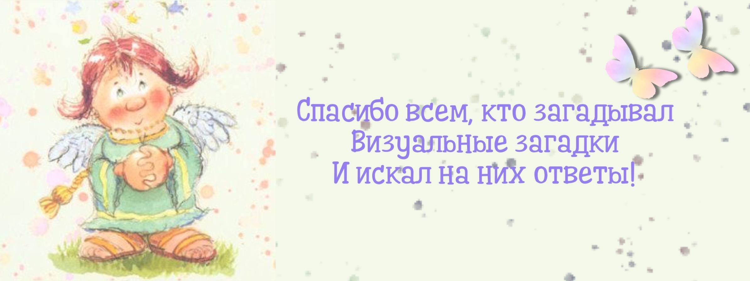 http://s8.uploads.ru/MtpbE.jpg