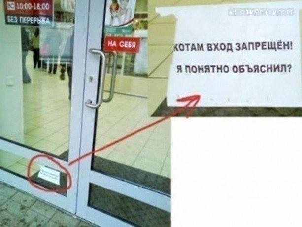http://s8.uploads.ru/N01Hh.jpg