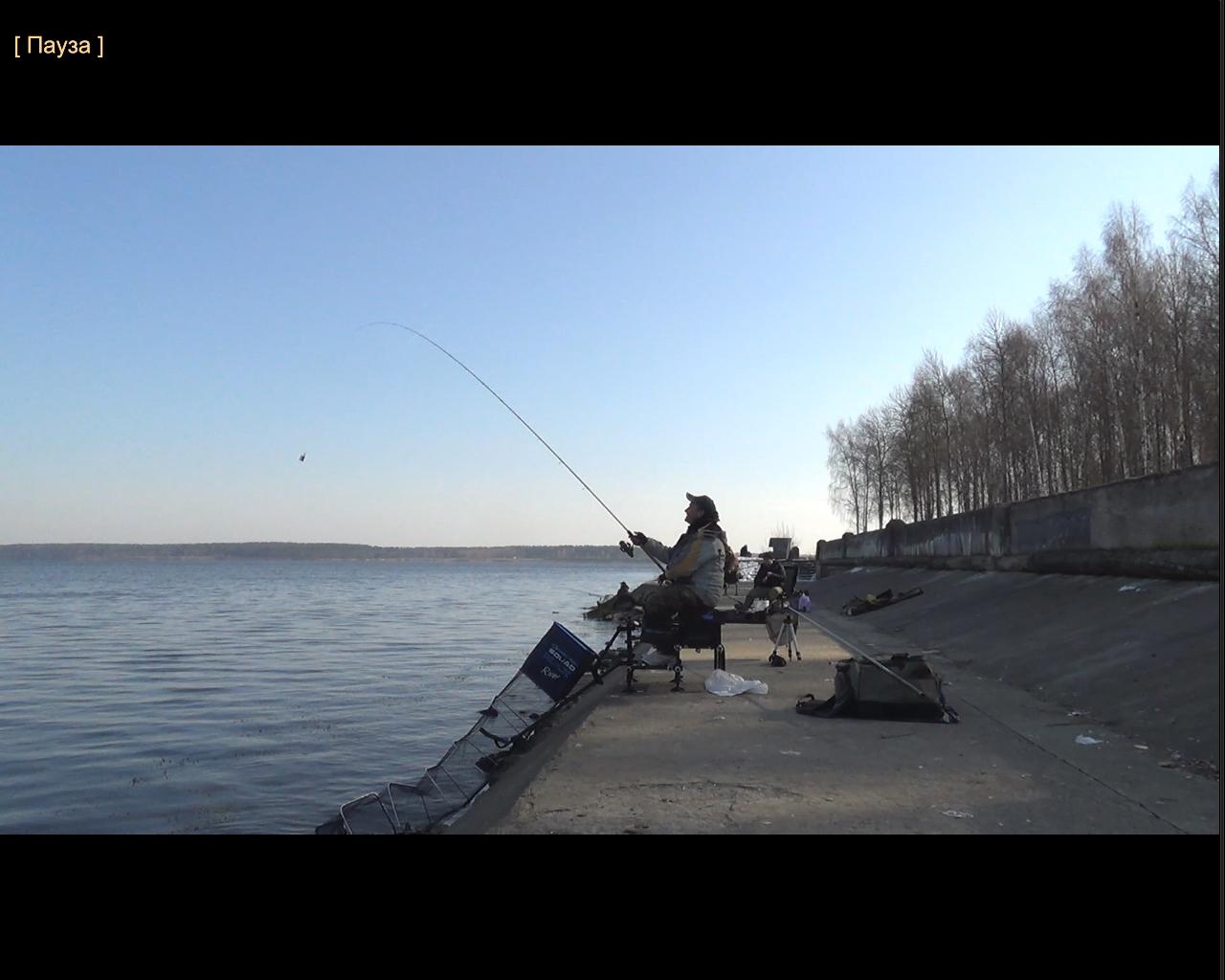 http://s8.uploads.ru/NAVj6.jpg