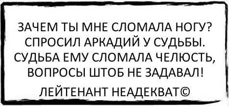 http://s8.uploads.ru/NB6Xt.jpg