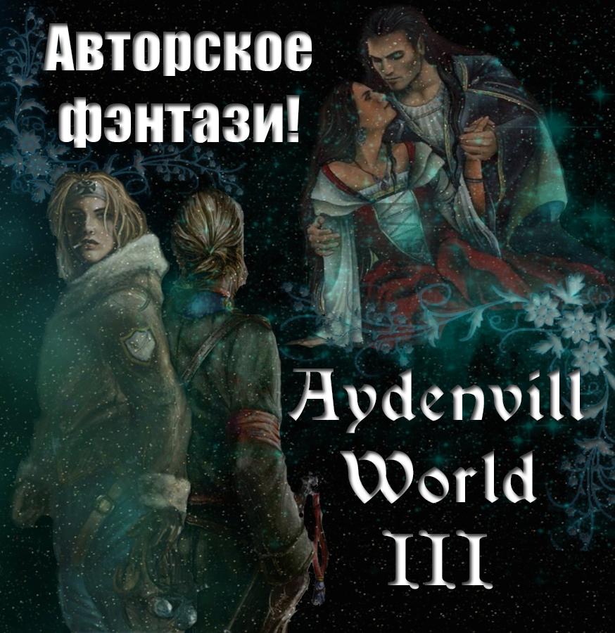 http://s8.uploads.ru/NBLIH.png