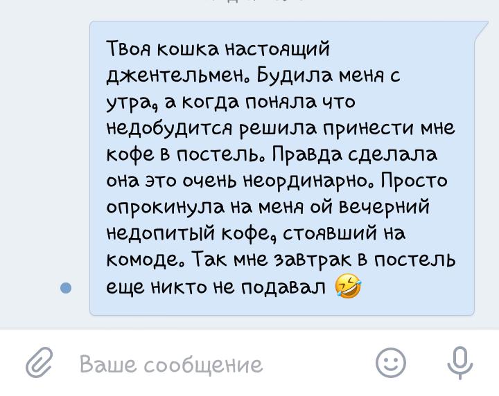 http://s8.uploads.ru/NFf56.png
