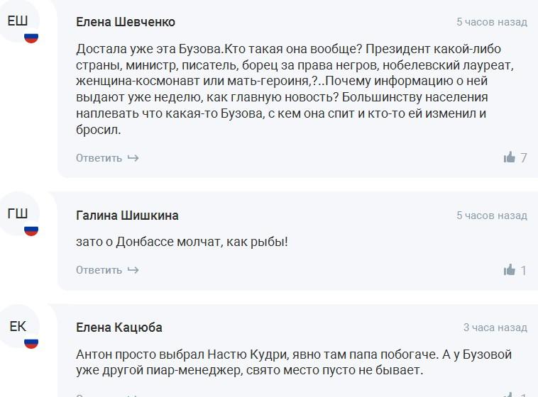 http://s8.uploads.ru/NGytd.jpg