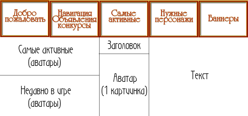 http://s8.uploads.ru/NMwvA.jpg