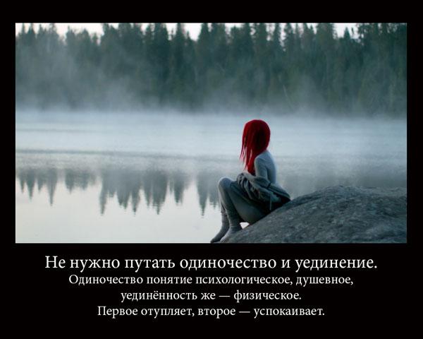 http://s8.uploads.ru/NVGMA.jpg