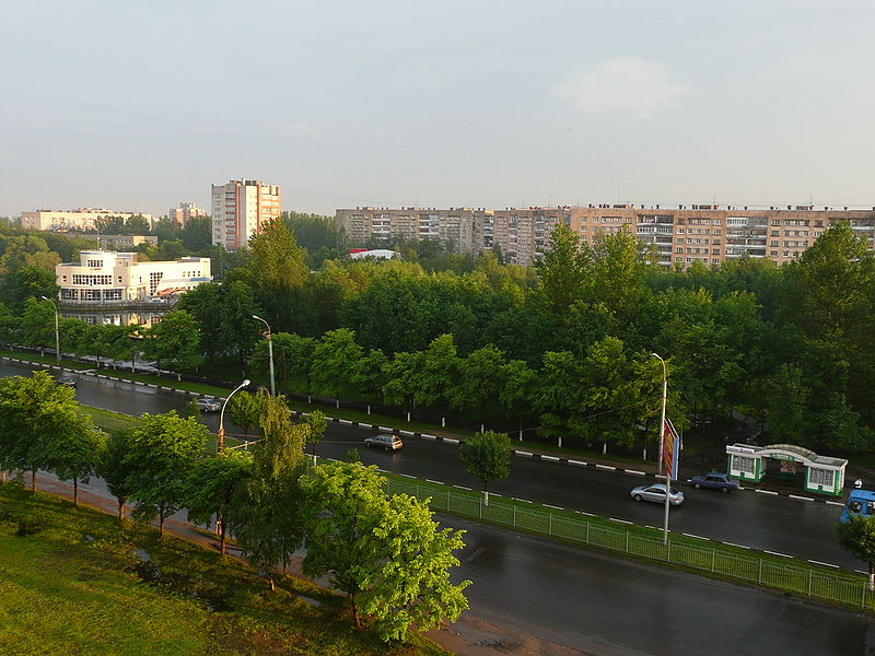 http://s8.uploads.ru/NVODA.jpg