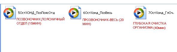 http://s8.uploads.ru/NWGFa.png