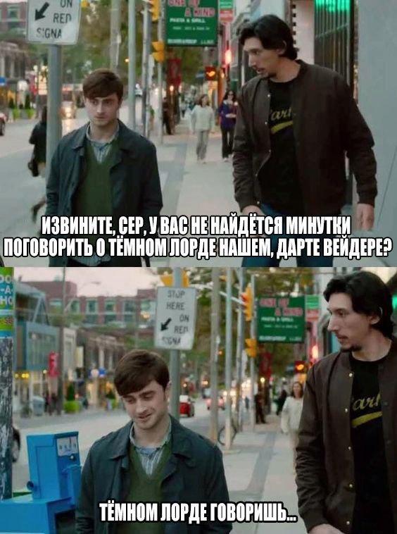 http://s8.uploads.ru/NWY0u.jpg