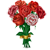 http://s8.uploads.ru/NaG53.png