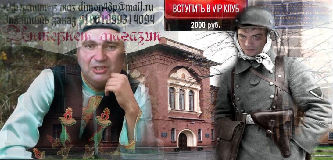 http://s8.uploads.ru/NbQLh.jpg