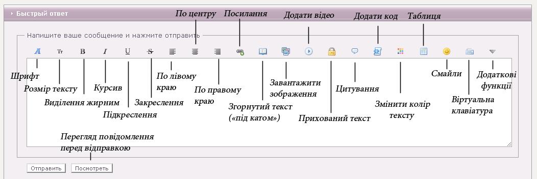 http://s8.uploads.ru/NdSvy.png