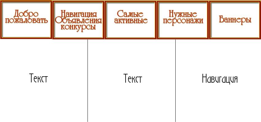 http://s8.uploads.ru/NhvbC.jpg