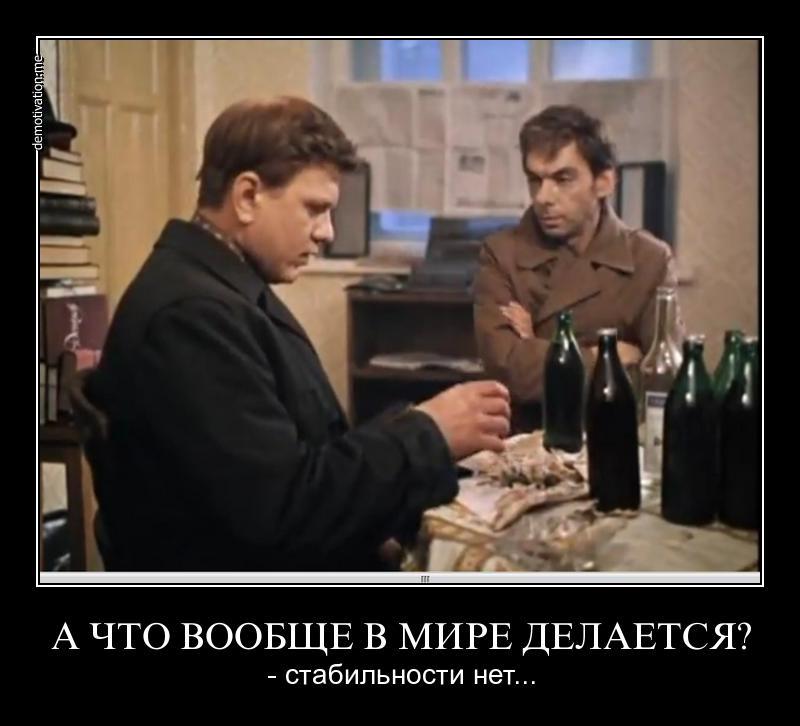 http://s8.uploads.ru/Nivn8.jpg