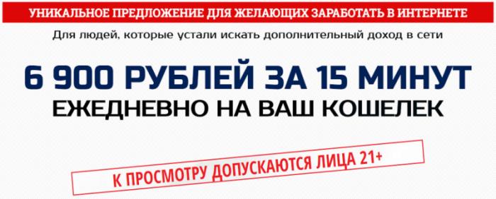 http://s8.uploads.ru/NoAnQ.png