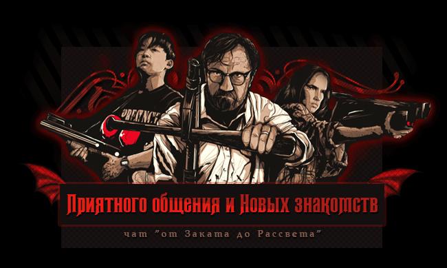 http://s8.uploads.ru/NosTq.png