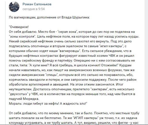 http://s8.uploads.ru/NwPWT.jpg