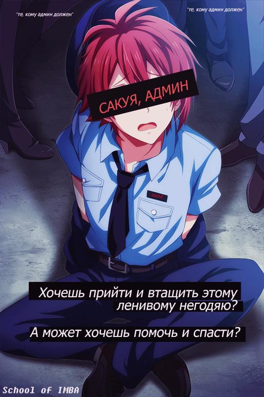 http://s8.uploads.ru/Nxot1.png
