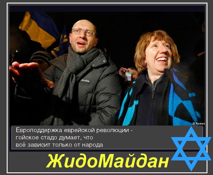 http://s8.uploads.ru/NyXAT.png