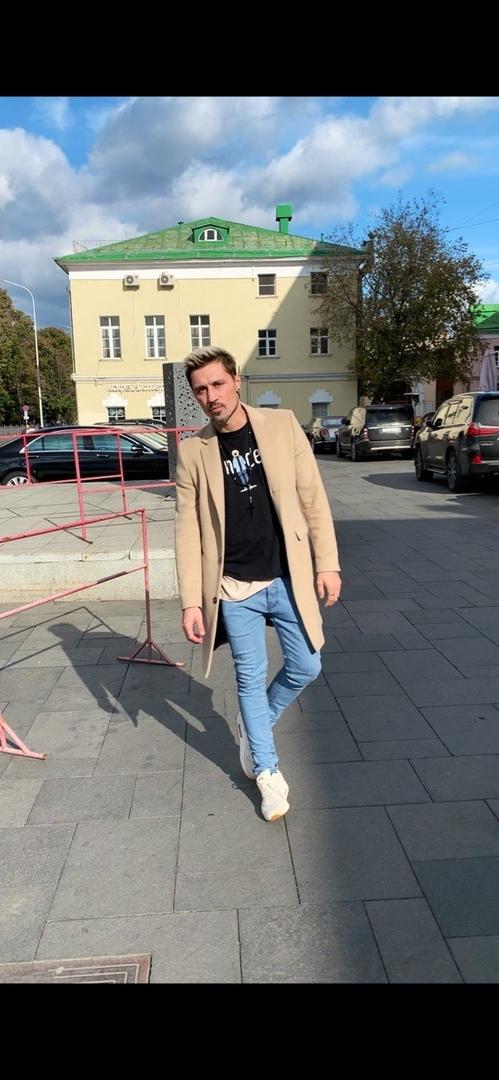 http://s8.uploads.ru/O2cdG.jpg