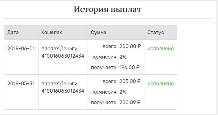http://s8.uploads.ru/O9IWa.png