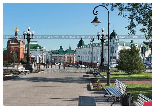 http://s8.uploads.ru/OBeAG.jpg
