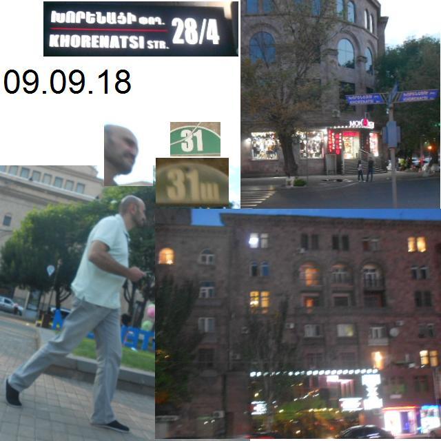 http://s8.uploads.ru/OCyVh.jpg