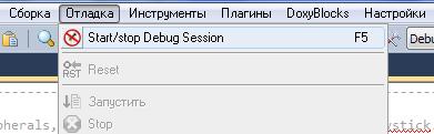 http://s8.uploads.ru/ODb3B.png
