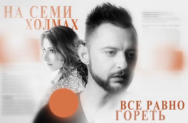 http://s8.uploads.ru/ODiyd.png