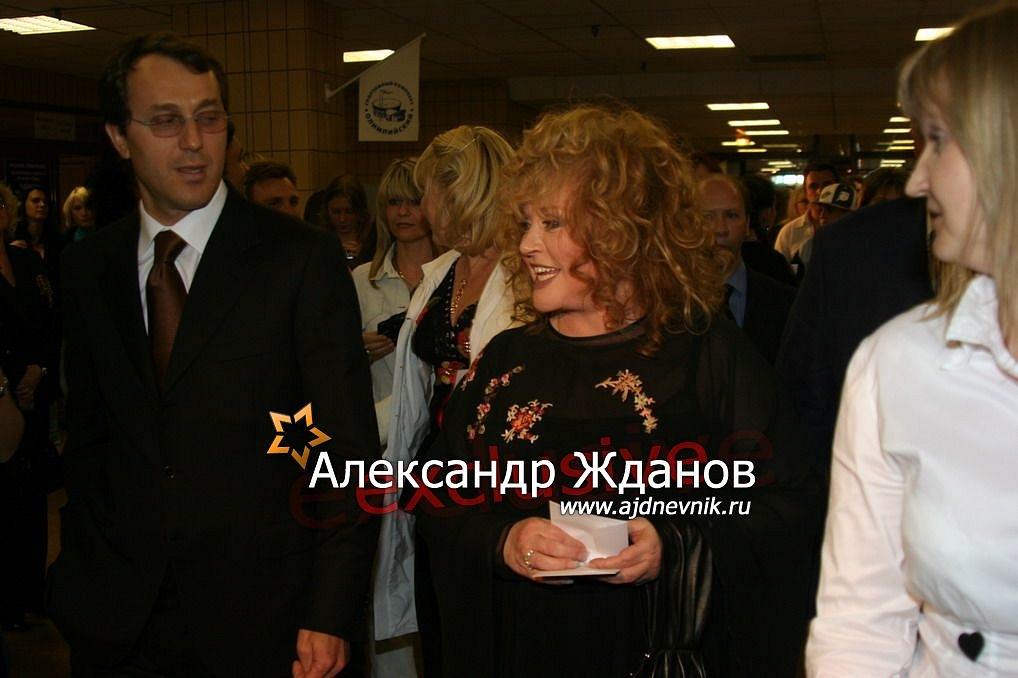 http://s8.uploads.ru/OGUlt.jpg