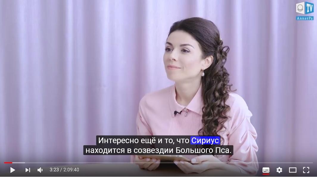 http://s8.uploads.ru/OI3G9.jpg