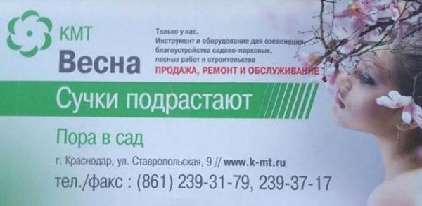 http://s8.uploads.ru/OJlqU.jpg