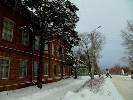 http://s8.uploads.ru/OMD3q.jpg
