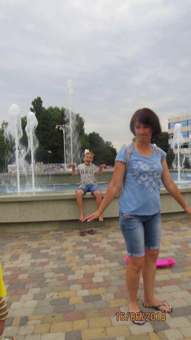 http://s8.uploads.ru/OPu0M.jpg